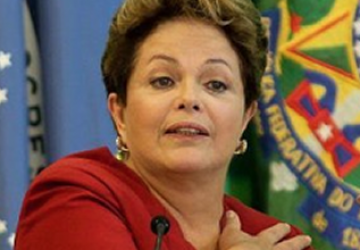 dilma-a-360x250.png