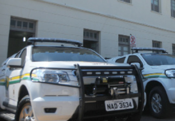 policia-360x250.png