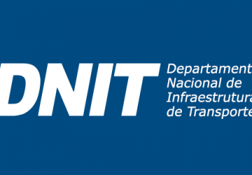 dnit-360x250.png