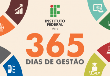 ifac_1-360x250.png