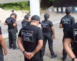 policiacivil-Copy-696x407-260x207.jpg